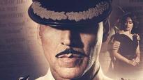 Rustom: Akshay Kumar redeems this crime thriller