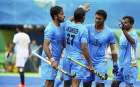 Rio 2016 Olympics hockey quarterfinals live streaming: Watch India vs Belgium live on Tv, online