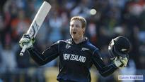 New Zealand vs South Africa: Martin Guptill to miss matches due to injury
