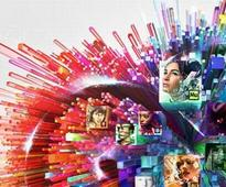 Adobe announces two new Creative Cloud offerings in India