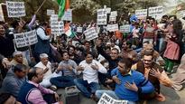 JNU campus row: NDA ex-servicemen to return degrees over 'anti-national' activities in University