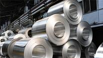 Steel industry to see better days, worst behind us: Tata Steel