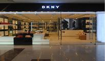DKNY expands retail presence in India, opens 9th store