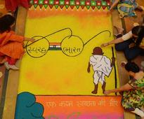 Swachh Bharat Abhiyan: 1,100 towns, cities to be declared open defecation free by 2 October