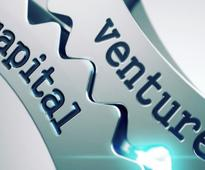 Banks develop a taste for venture capital after Sidbi backed new VC firms