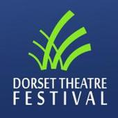 Dorset Theatre Festival Announces 2016 Jean E. Miller Young Playwrights Award Winners