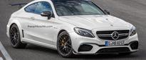 Mercedes-AMG C63 Black Series Rendering and Why Turbos Will Make It Awesome
