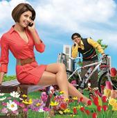 8 Totally Ridiculous Movies Priyanka Chopra Was a Part of