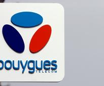 Orange and Bouygues $11.4 billion French telecoms deal collapses