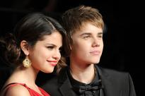 Selena Gomez May Follow Justin Bieber & Sofia Richie's Example By Joining The Weeknd On Tour