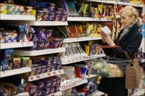 British inflation at 5-1/2-year high in September, rate hike on track