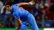 'Nehraji from Ashish Nehra end': Kotla names playing end after retiring cricketer for a day
