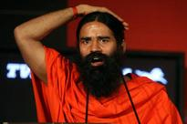 Scribes Protest After Reporter Assaulted During Ramdev's Visit
