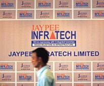 IIFCL tears into Jaypee Infra bid evaluation process, calls for fair review