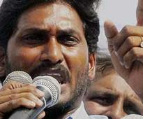 Jagan Mohan Reddy's judicial custody in disproportionate assets case extended till March 20