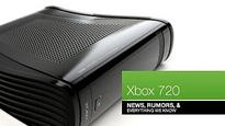 Next generation Xbox gaming line-up revealed