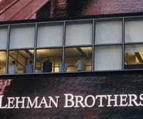 Lehman Brothers to pay $2.4 bn to settle mortgage claims from pre-2008 era