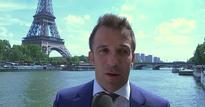 Del Piero hopes for Pogba stay