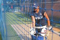BCCI, inexcusably, continues to neglect and hold back India's women cricketers