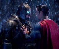 An old Zack Snyder interview perfectly captures why the new Batman movie is such a disaster