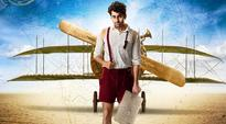 Hawaizaada movie review:  This could have been an imaginative flight of fancy, but it is anything but