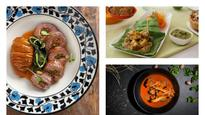 Not just North Indian: The future of Indian food lies in Pan Indian restaurants