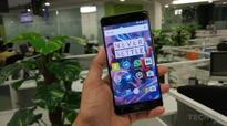 OnePlus 3's Optic AMOLED is actually a Samsung-made Super AMOLED display