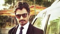 Nawazuddin Siddique's 'An Ordinary life: A Memoir' will be out in October