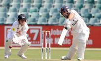 McKenzie to stay on with Proteas