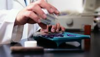 UK hospital tightens the electronic screws on drug dispensation