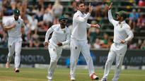 Firdose Moonda: Kyle Abbott's absence cannot undermine South Africa's surge   Cricket