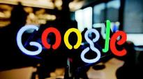 Google launching its own smartphone this year