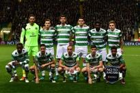 Celtic player ratings: Scott McDermott rates the Hoops after European defeat to Monchengladbach