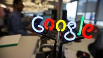 Google faces up to $5 billion fine from Competition Commission of India