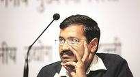 BJP, Congress welcome EC's order against AAP chief Arvind Kejriwal
