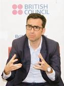 British Council to boost Indo-UK bond through start-up initiative