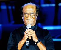 Rajinikanth calls for political change in Tamil Nadu, launches website for people to join