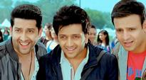 Great Grand Masti to finally release on 22 July