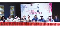 Malayalam film industry descending on Doha May 3 for show, Pearl Awards