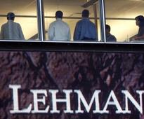 Bank living wills light on information, but reveal problems - U.S. monitor
