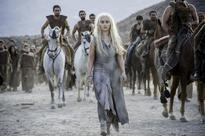 Game of Thrones Season 6, Episode 3: Oathbreaker, Don't You Mess Around with Me