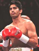 IBC gets affiliation from Commonwealth Boxing Council
