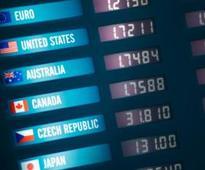 GBP/USD hits strong resistance; USD/CAD still struggling