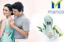 Marico Ltd 29 Apr 2016