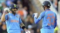 Virat Kohli says, Hardik Pandya biggest asset from the Australia ODI series