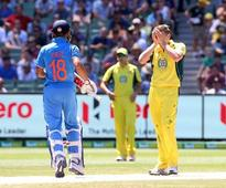 India vs Australia 1st T20: Virat Kohli vs James Faulkner, Yuvraj Singh vs John Hastings and other key battles