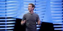 Zuckerberg to meet US conservative leaders