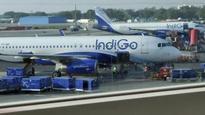 DGCA likely to handover IndiGo Mumbai flight engine failure probe to AAIB