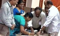 Elections 2014: Mumbai falters again at altar of democracy