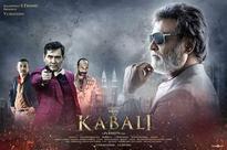 'Kabali' US box office collection: Rajinikanth-starrer set to beat premiere show records of 'Bahubali,' 'Sardar Gabbar Singh'